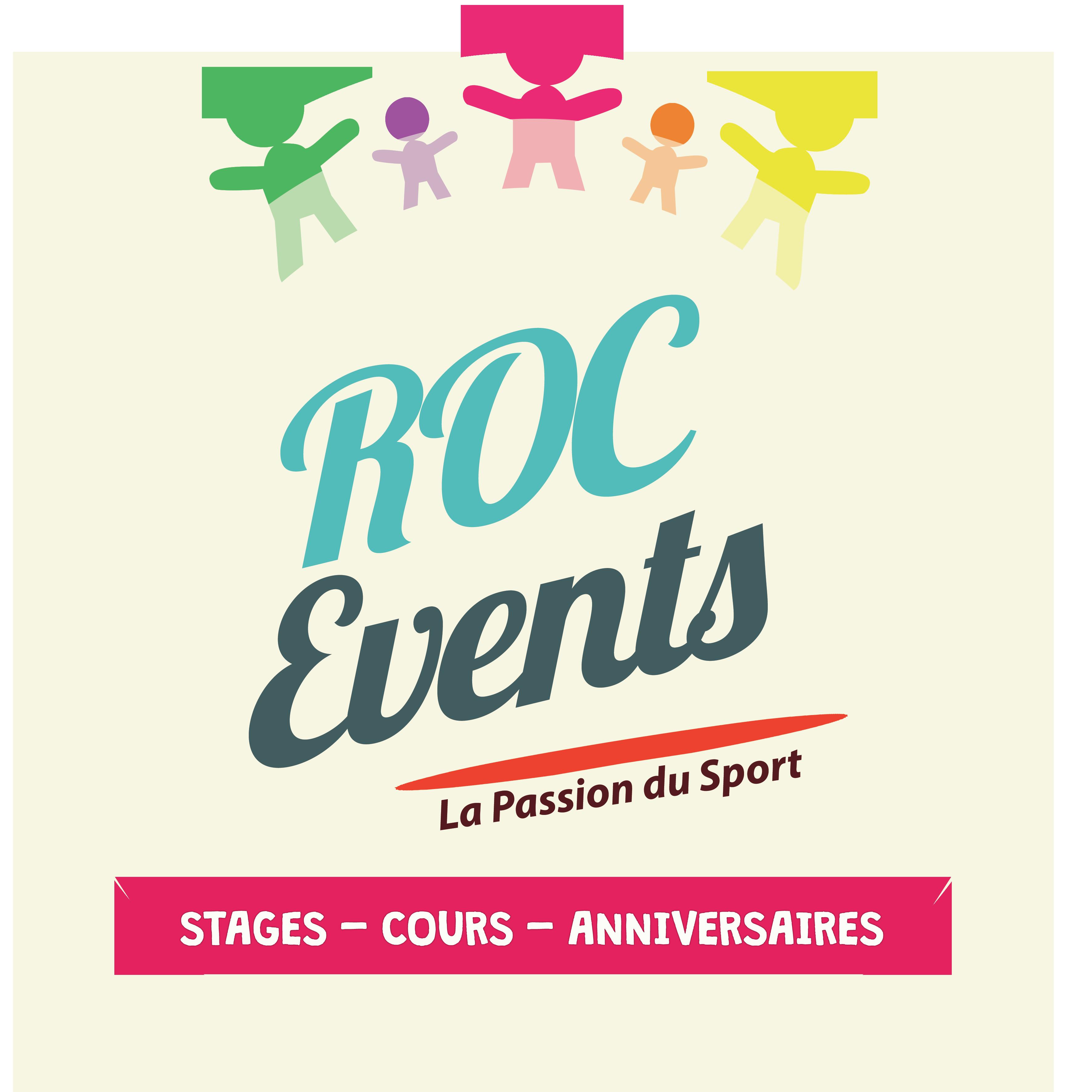 logo_rocevents_2017